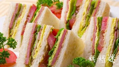 三明治1.jpg