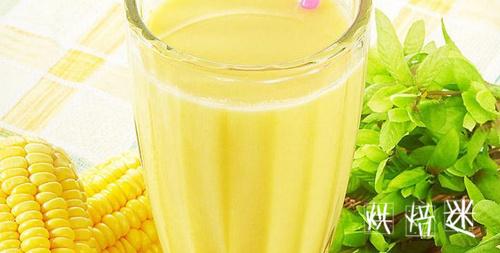 玉米2.jpg