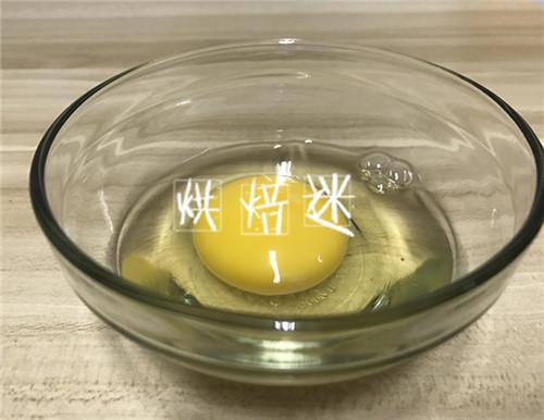 T 010_副本.jpg