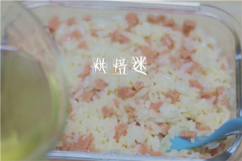 IMG_5815_副本.jpg