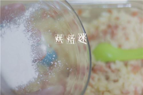 IMG_5842_副本.jpg