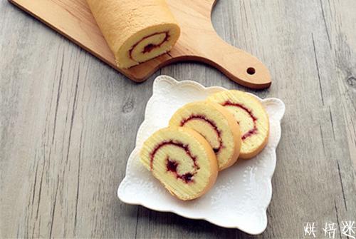 4、草莓酱蛋糕卷.jpg