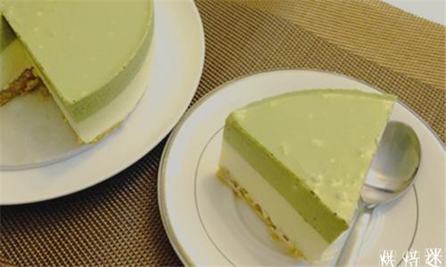 8、抹茶芝士蛋糕.jpg