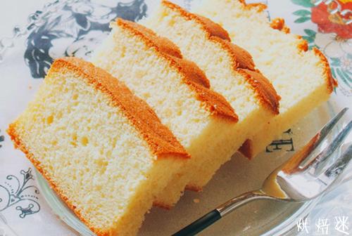 9、海绵蛋糕.jpg